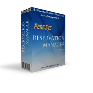 reservation manager system
